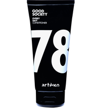Artego Good Society Every Day Conditioner