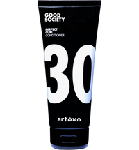 Artego Good Society Perfect Curl Conditioner