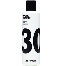 Artego Good Society Perfect Curl Shampoo 30
