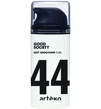 Artego Good Society Soft Smoothing Fluid