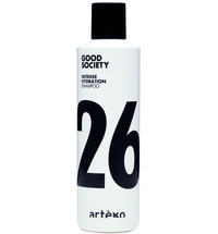 Artego Good Society Intense Hydration Shampoo