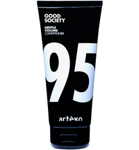 Artego Good Society Gentle Volume Conditioner