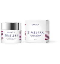 Orphica Timeless Tagescreme