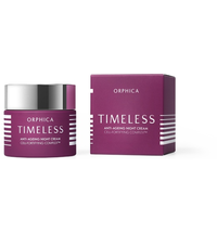 Orphica TIMELESS - Crema Notte