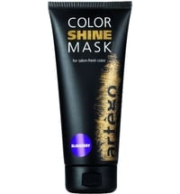 Artego Color Shine Mask