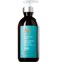 Moroccanoil Intense curls cream