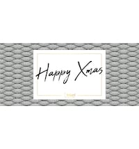 "Labelhair Buono Acquisto ""Happy X-Mas"" - PDF"