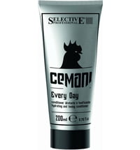 Selective Professional Cemani - Every Day Conditioner