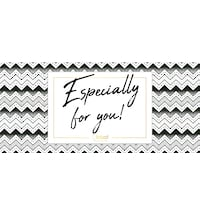 "Labelhair ""Especially for you"" Gift Certificate"