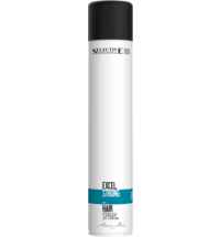 Selective Professional Artistic Flair - Excel Strong Hairspray