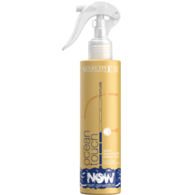 Selective Professional Now Next Generation - Ocean Touch Spray