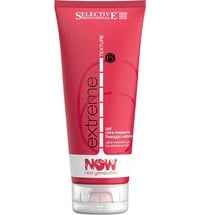 Selective Professional Now Next Generation - Extreme Gel