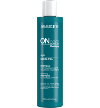 On Care Therapy- Refill Densi-Fill Shampoo