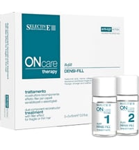 On Care Therapy- Refill Densi-Fill Treatment