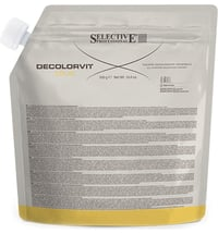 Selective Professional Decolorvit Plus Blondierpulver