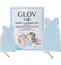 GLOV Kids Happy Cleaning Set