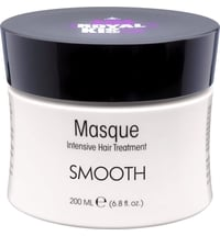 Royal Kis - Masque Smooth