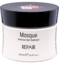 Royal Kis - Masque Repair