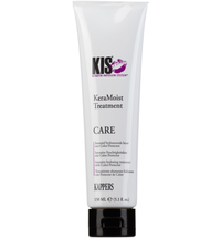 KIS Care KeraMoist Treatment