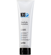 KIS KeraScalp - Revitalizer, Care