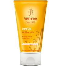 Weleda Oat Restorative Treatment