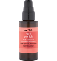 Aveda Nutriplenish Multi Use Hair Oil