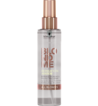 Schwarzkopf Professional BlondMe Detox Bonding & Protection Spray