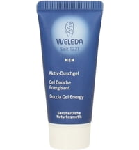 Weleda MEN Active Fresh Aktiv-Duschgel