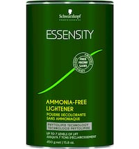 Schwarzkopf Professional Essensity - Ammonia-Free Lightener