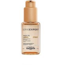 L'Oréal Absolut Repair Gold Serum