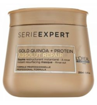 L' Oréal Serie Expert Absolut Repair Gold Maske