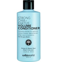 Udo Walz STRONG CHIA Volume Conditioner