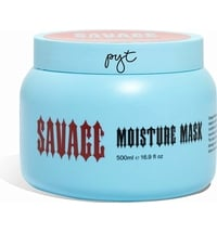 Pyt Savage Hair Mask