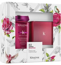 Kérastase Spring Coffret Reflection