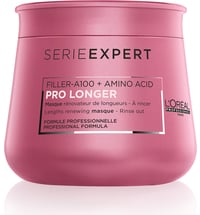 L'Oréal Professionnel Paris Serie Expert Pro Longer Maske