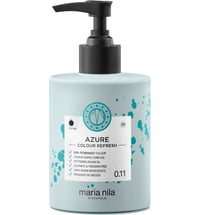 Maria Nila Colour Refresh 0.11 Azure