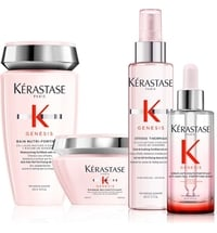 Kérastase Genesis - For Dry, Damaged Hair