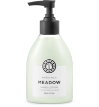 Maria Nila Hand Lotion Meadow