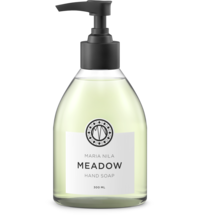 Maria Nila Hand Soap Meadow