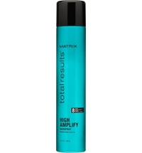 Total Results High Amplify Volume Hairspray