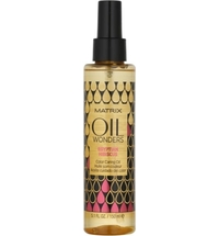 Matrix Oil Wonders Egyptian Hibiscus Oil