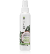 Biolage All In One Spray