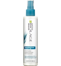 Biolage Keratin Dose Renew Spray