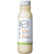 Biolage R.A.W. Nourish Conditioner