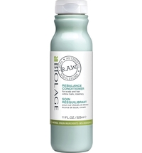 Biolage R.A.W. Scalp Rebalance Conditioner