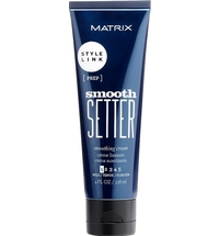 Matrix Style Link - Smooth Setter