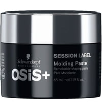 Schwarzkopf Professional OSiS+ Session Label Molding Paste