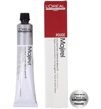 L' Oréal Majicontrast - Red