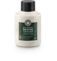 Maria Nila Eco Therapy Revive Conditioner