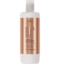 Schwarzkopf Professional BlondME Premium Developer 9 %